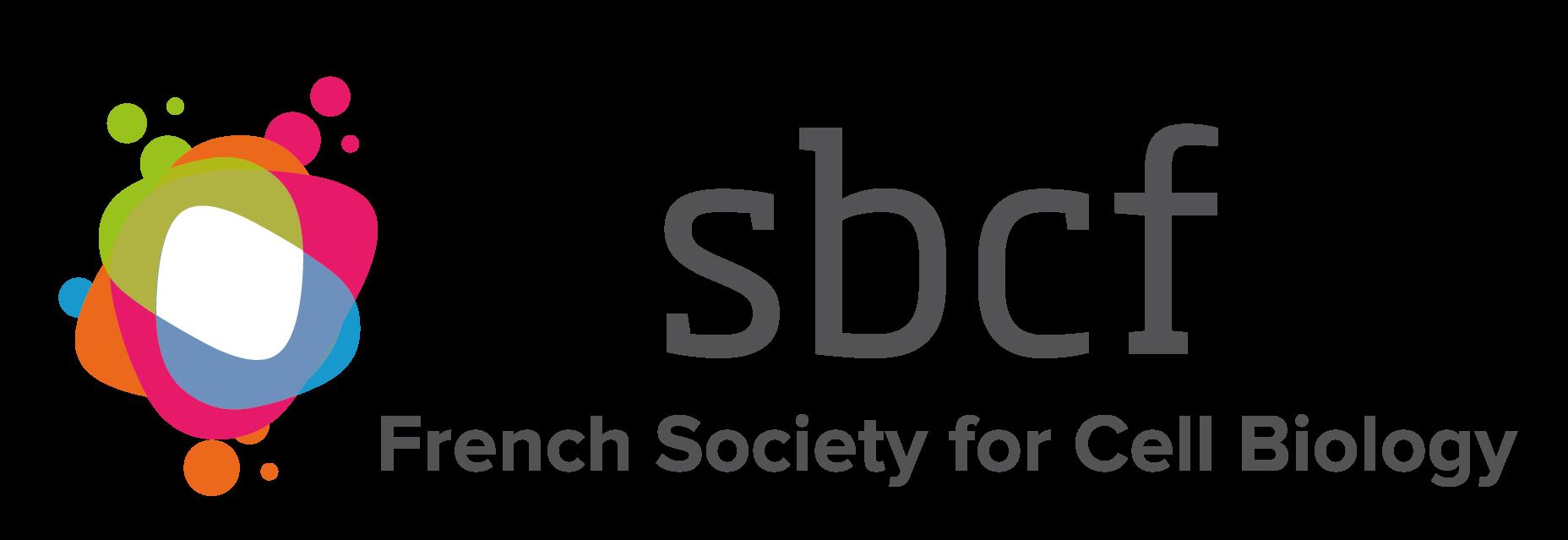 sbcf2